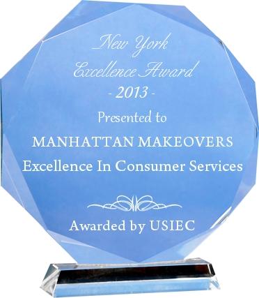 Award USIEC