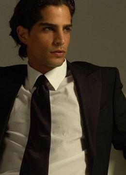 Nir Lavi Suit